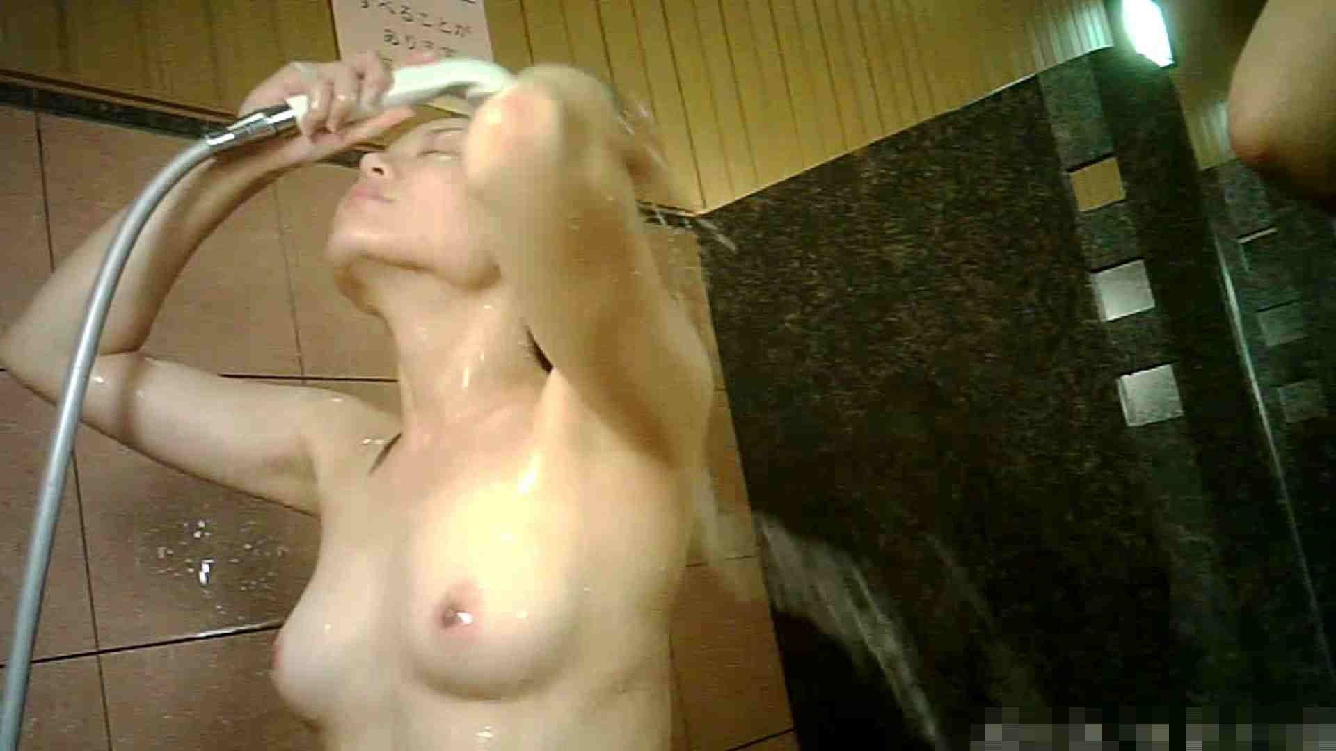 No.1 洗い場!!とっても綺麗な身体のお女市さん、乳首も綺麗です。 0 | 0  55画像 28