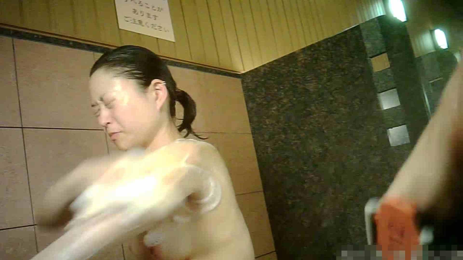 No.1 洗い場!!とっても綺麗な身体のお女市さん、乳首も綺麗です。 0 | 0  55画像 35