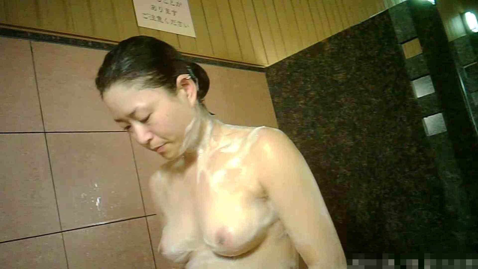No.1 洗い場!!とっても綺麗な身体のお女市さん、乳首も綺麗です。 0 | 0  55画像 38