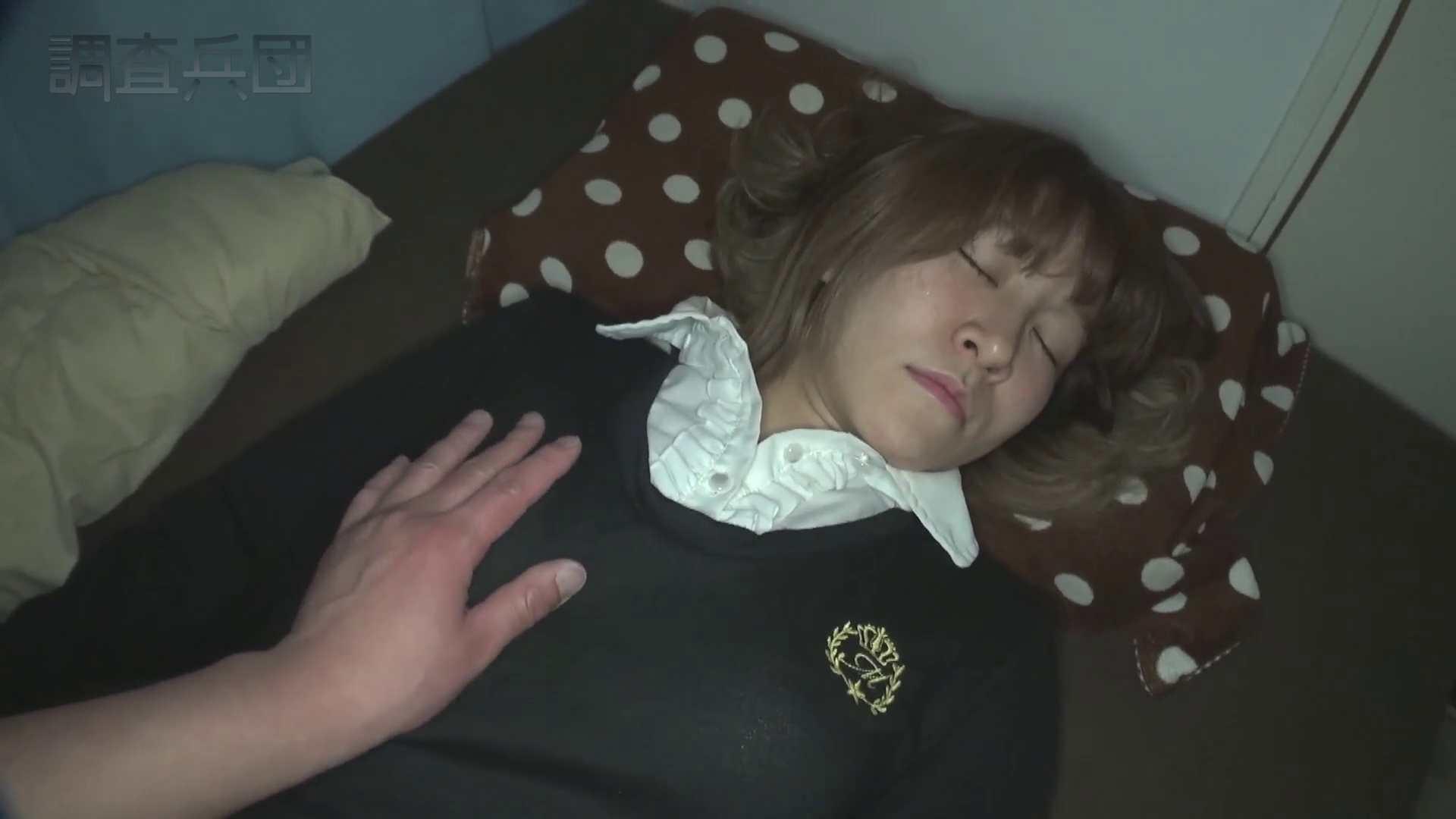 RE:~反撃の悪戯~vol.15 地下アイドル・はずみん【前編】 0 | 0  76画像 37