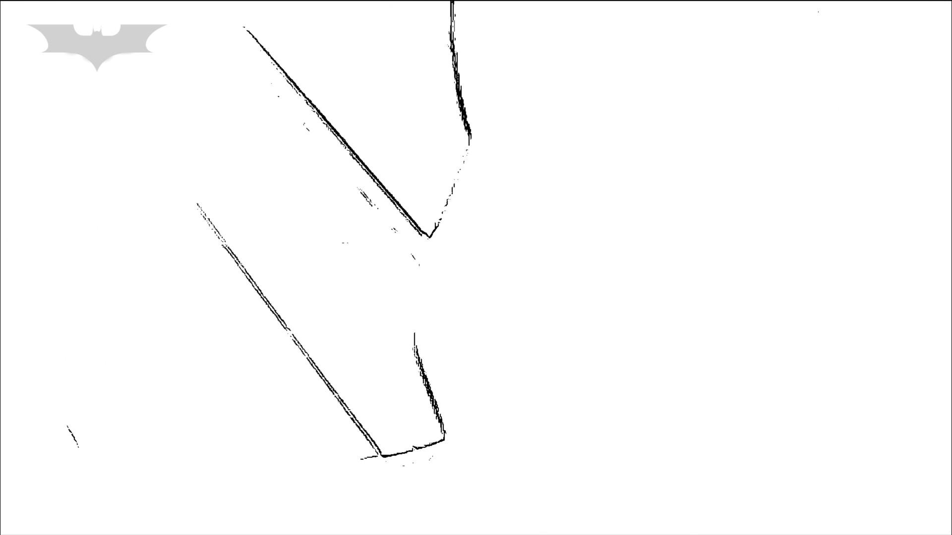 潜入!!台湾名門女学院 Vol.01 女子大生達がワッサ,ワッサ!! 0   0  102画像 2