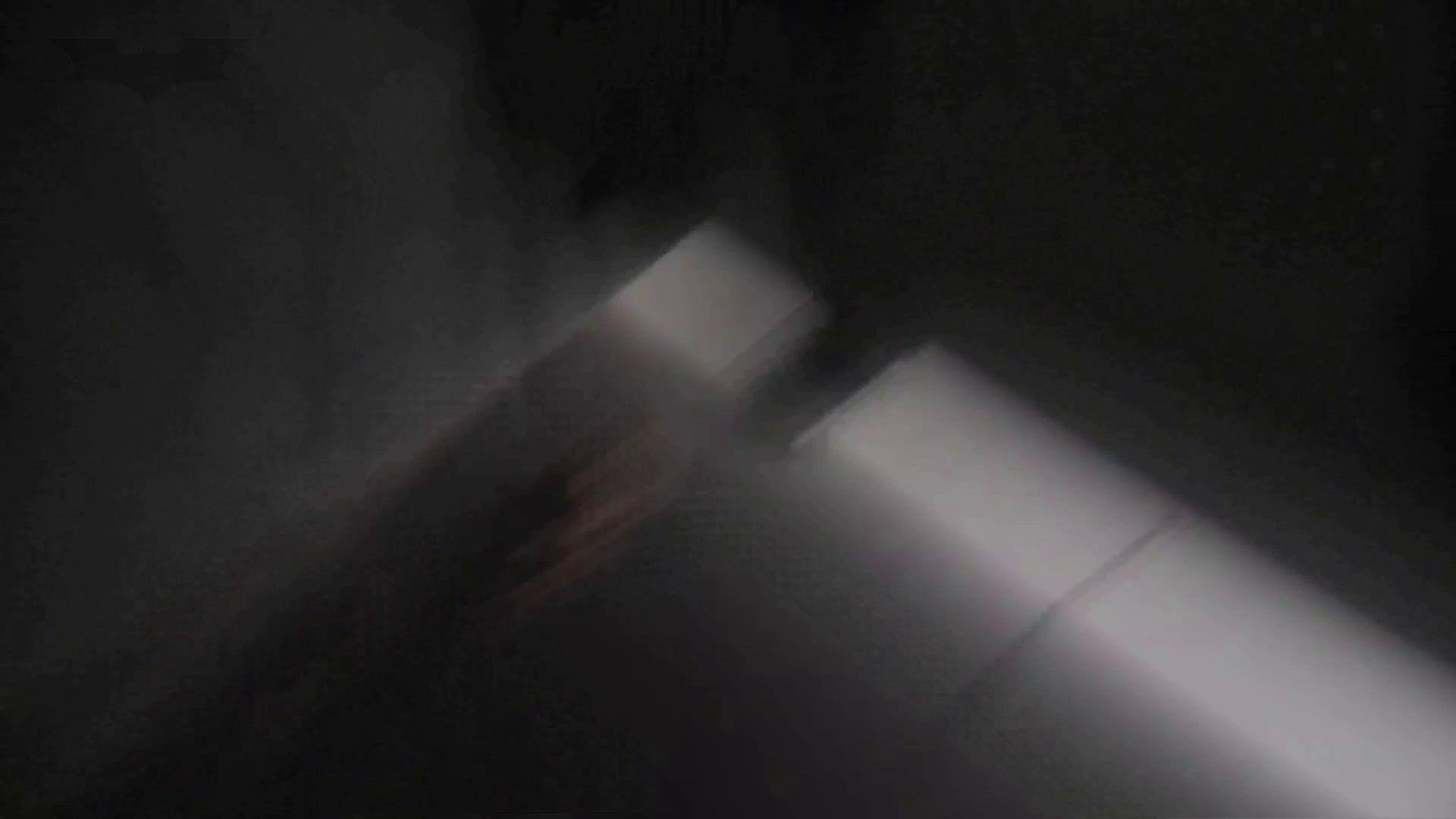 潜入!!台湾名門女学院 Vol.01 女子大生達がワッサ,ワッサ!! 0   0  102画像 66