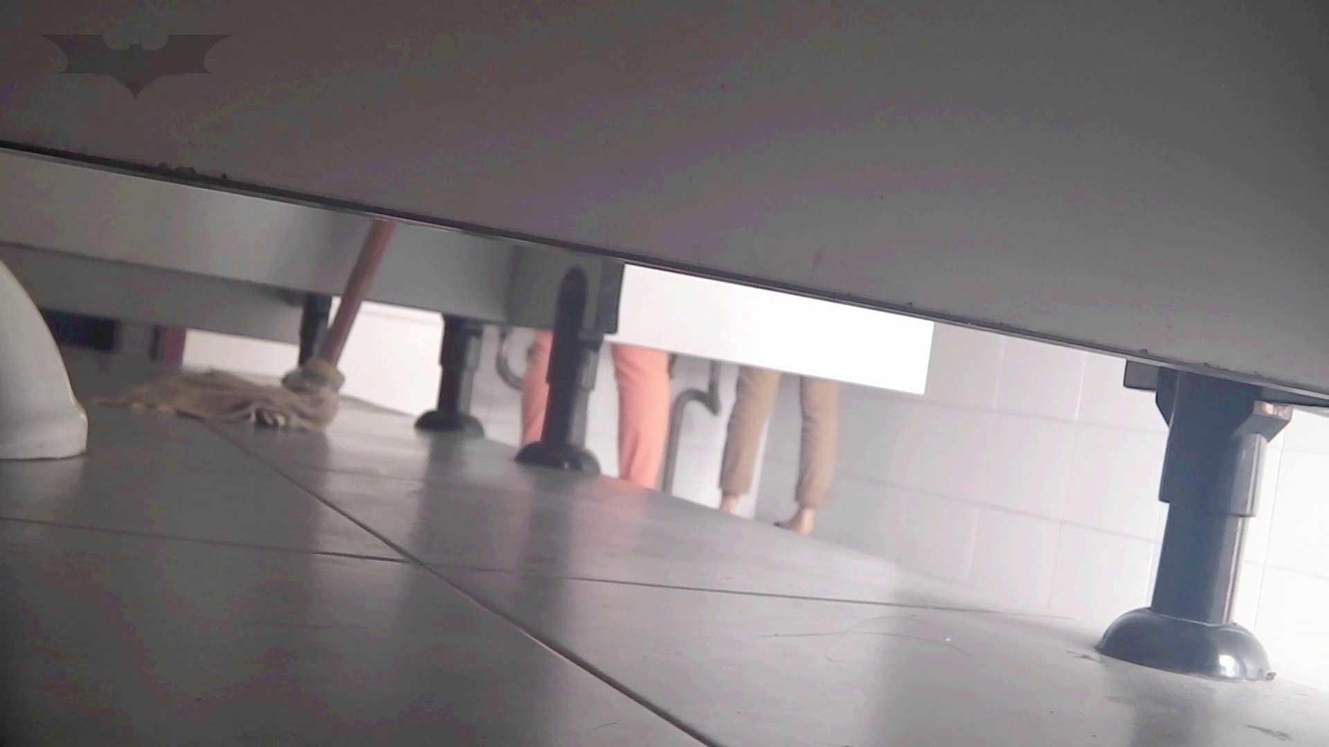 潜入!!台湾名門女学院 Vol.01 女子大生達がワッサ,ワッサ!! 0   0  102画像 89