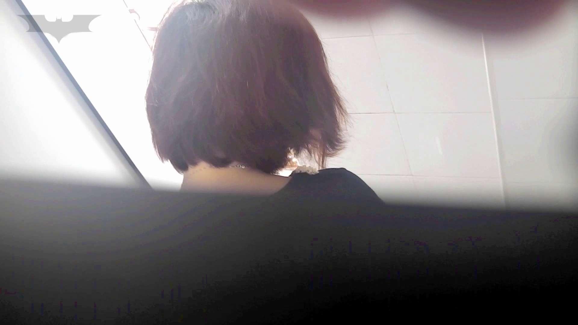 潜入!!台湾名門女学院 Vol.01 女子大生達がワッサ,ワッサ!! 0   0  102画像 98