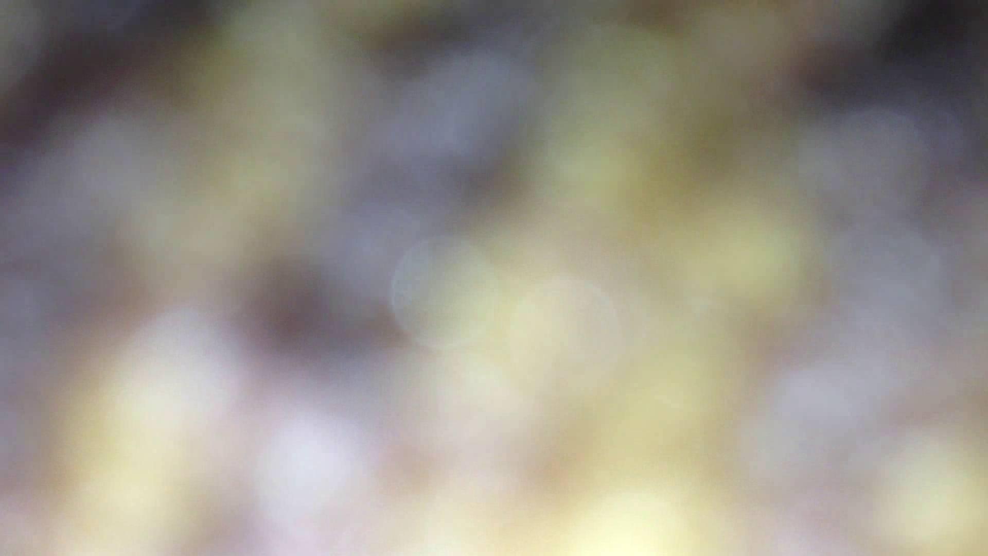ヒトニアラズvol.1 0   0  55画像 1