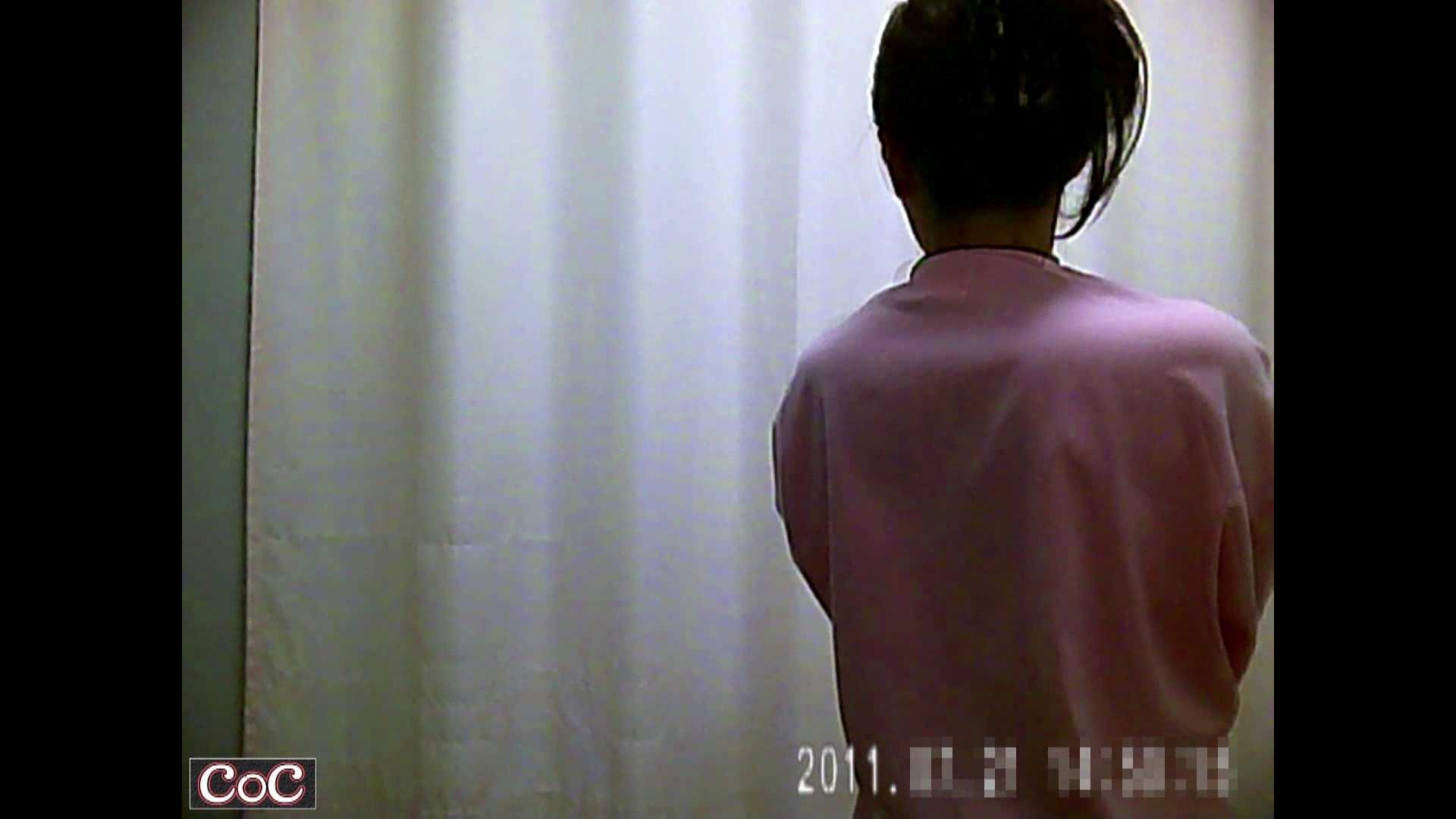 元医者による反抗 更衣室地獄絵巻 vol.292 0 | 0  50画像 6