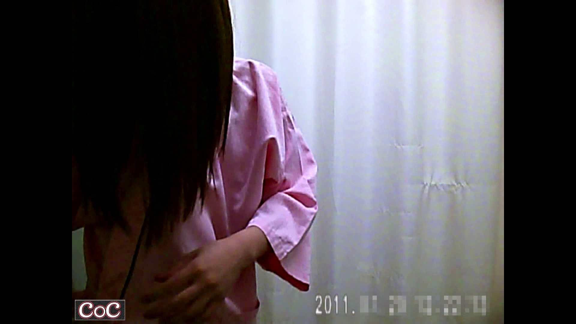 元医者による反抗 更衣室地獄絵巻 vol.292 0 | 0  50画像 17