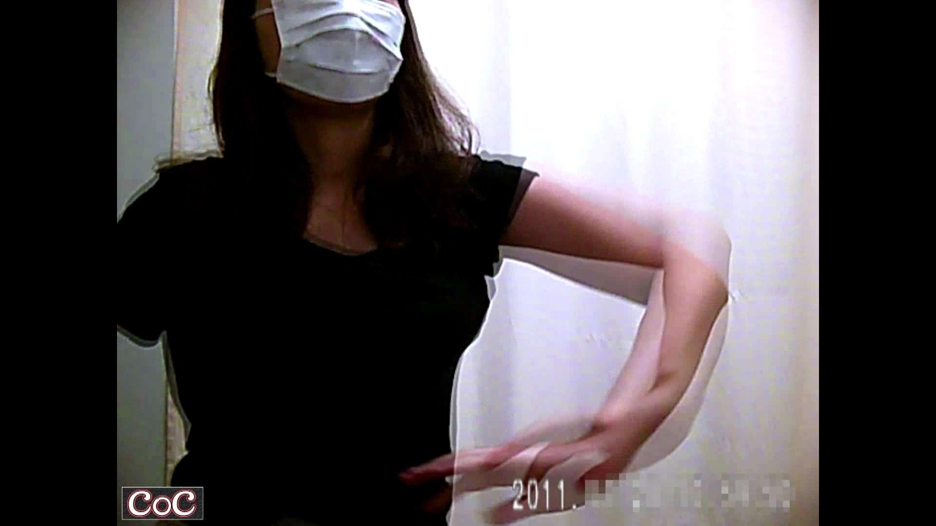 元医者による反抗 更衣室地獄絵巻 vol.292 0 | 0  50画像 30