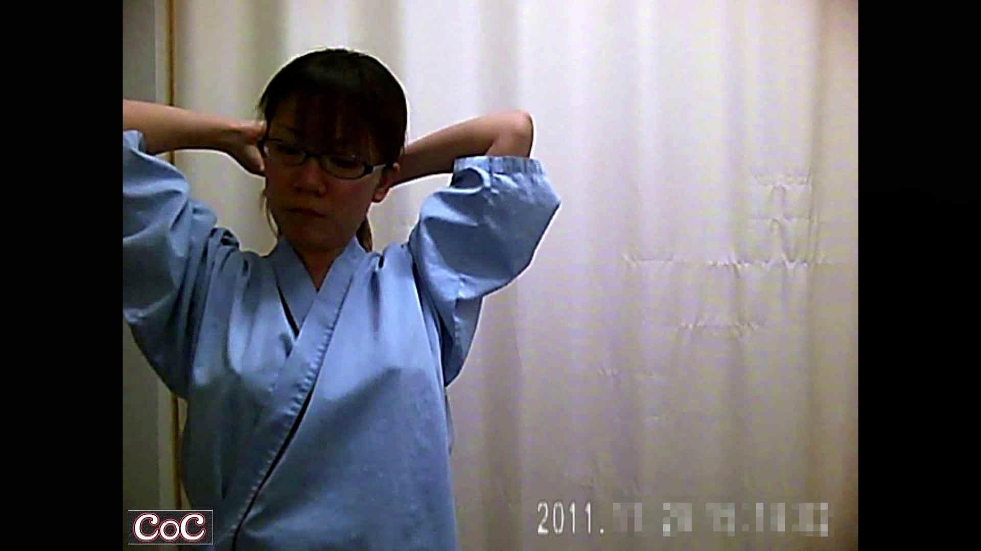 元医者による反抗 更衣室地獄絵巻 vol.192 0 | 0  76画像 14
