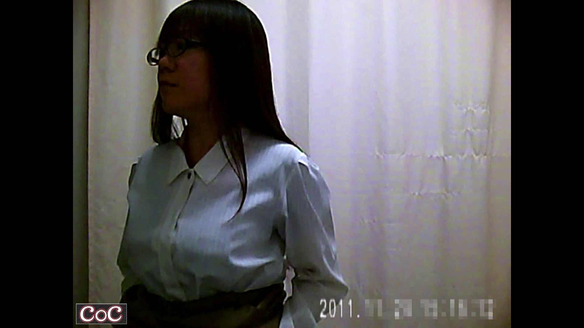 元医者による反抗 更衣室地獄絵巻 vol.192 0 | 0  76画像 30