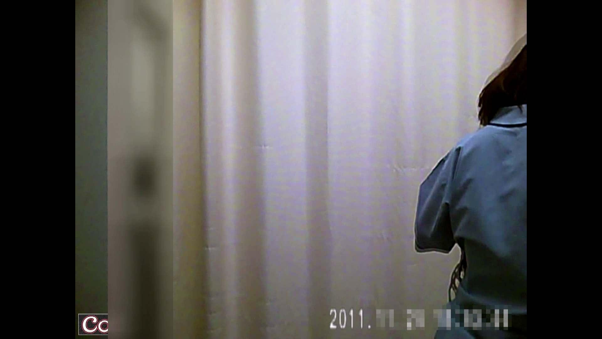 元医者による反抗 更衣室地獄絵巻 vol.192 0 | 0  76画像 64