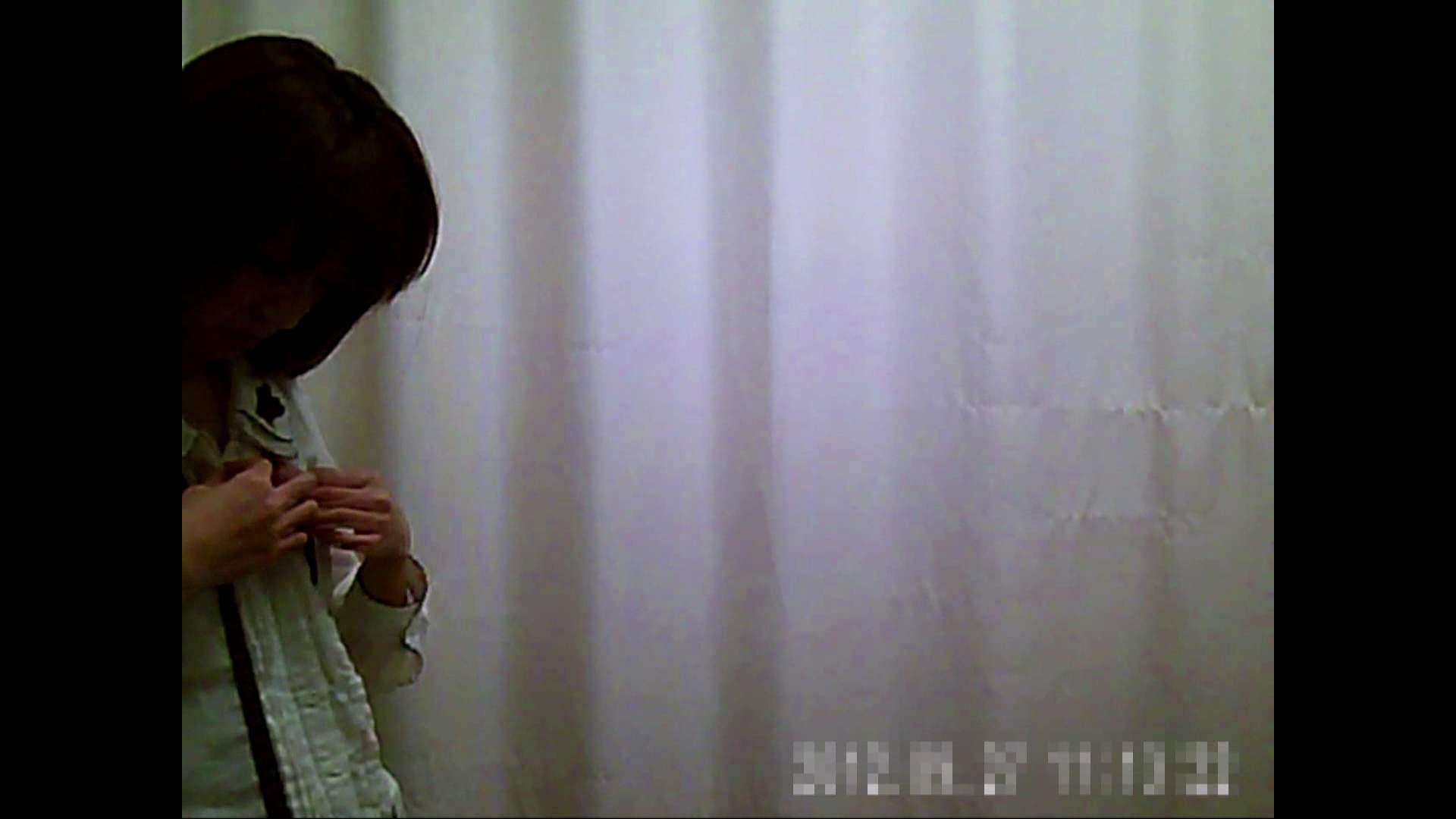元医者による反抗 更衣室地獄絵巻 vol.077 0   0  55画像 15