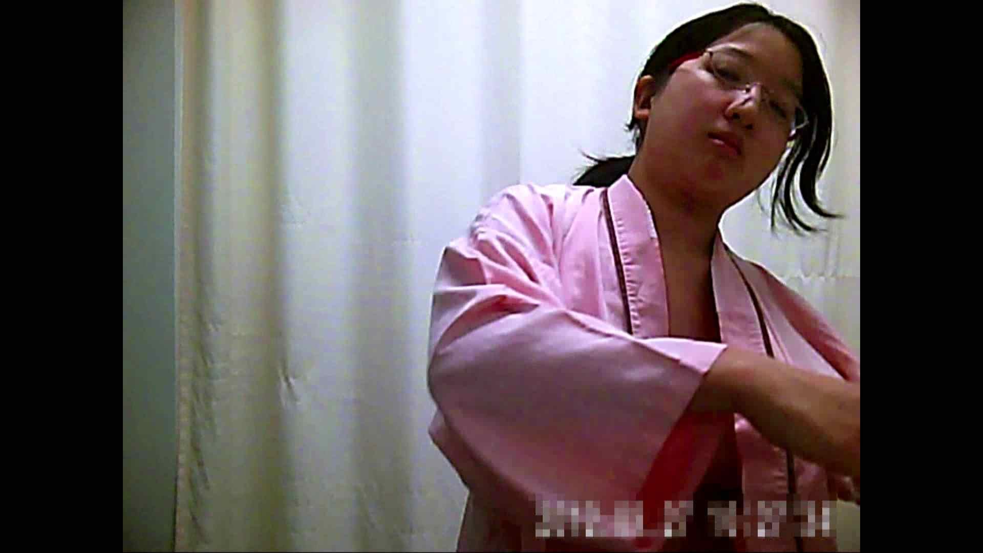 元医者による反抗 更衣室地獄絵巻 vol.077 0   0  55画像 33