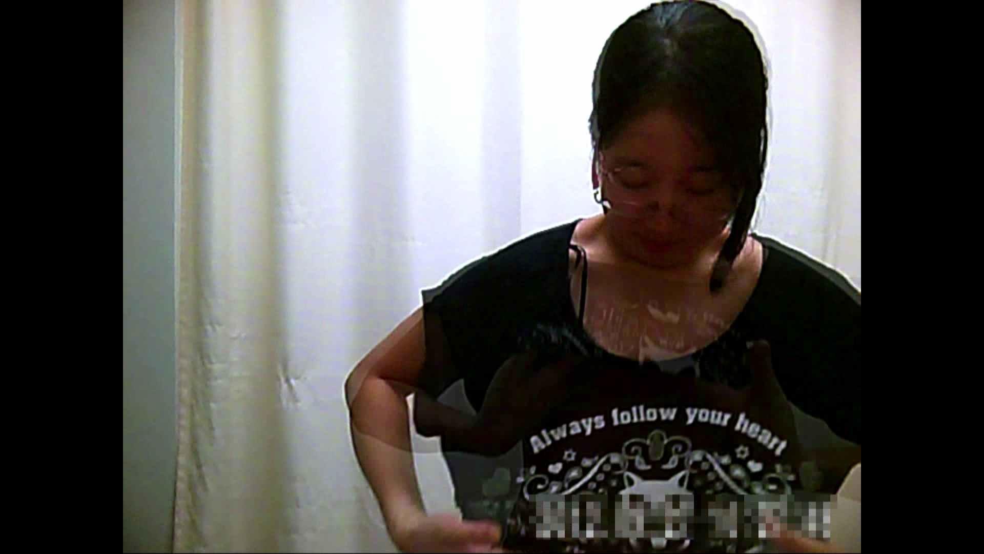 元医者による反抗 更衣室地獄絵巻 vol.077 0   0  55画像 34
