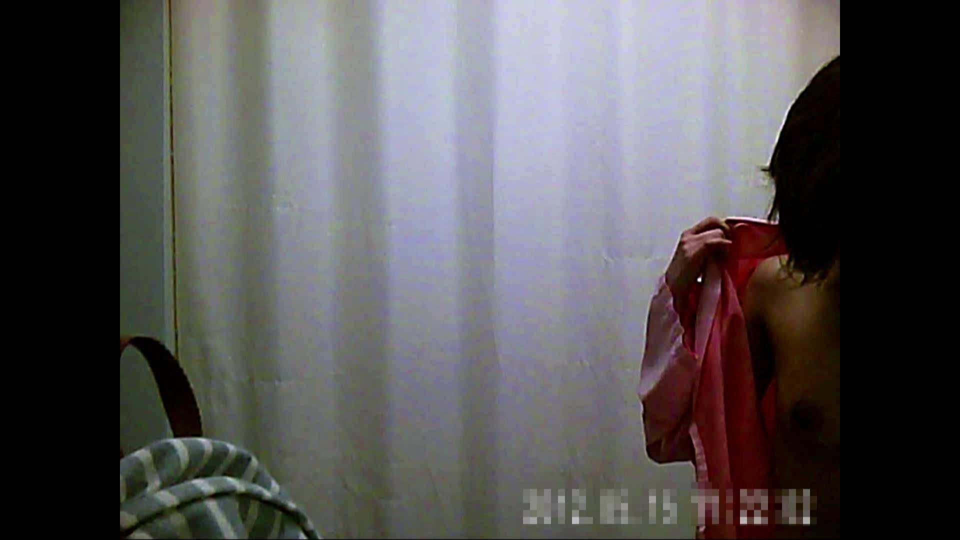 元医者による反抗 更衣室地獄絵巻 vol.006 0   0  50画像 5