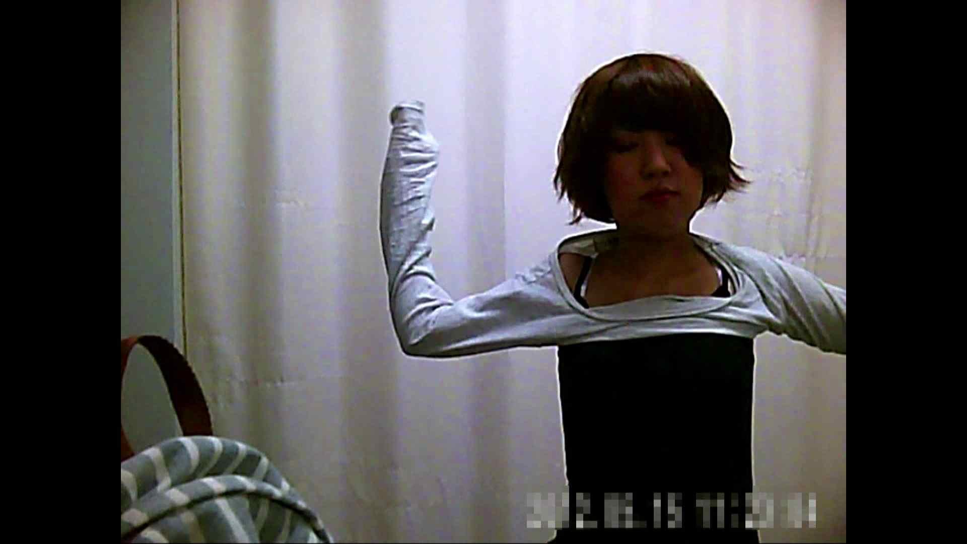 元医者による反抗 更衣室地獄絵巻 vol.006 0   0  50画像 11
