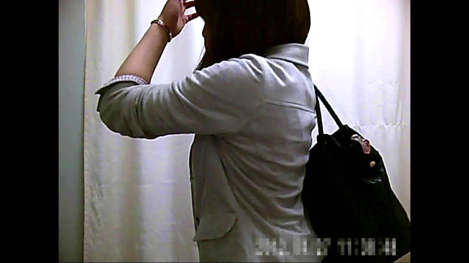 元医者による反抗 更衣室地獄絵巻 vol.006 0   0  50画像 39