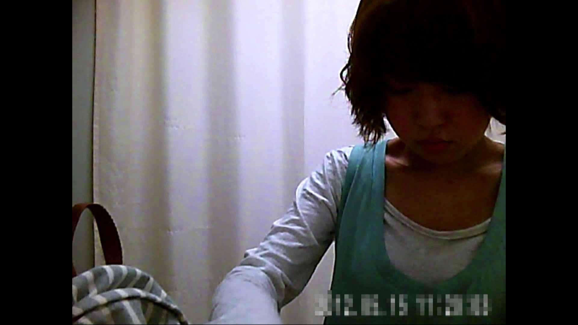 元医者による反抗 更衣室地獄絵巻 vol.006 0   0  50画像 47