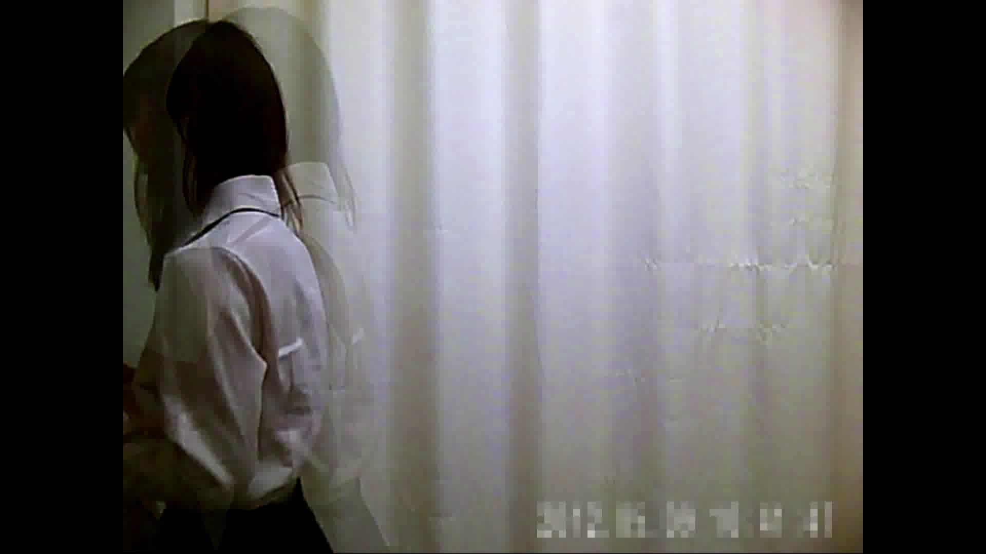 元医者による反抗 更衣室地獄絵巻 vol.267 0   0  97画像 34