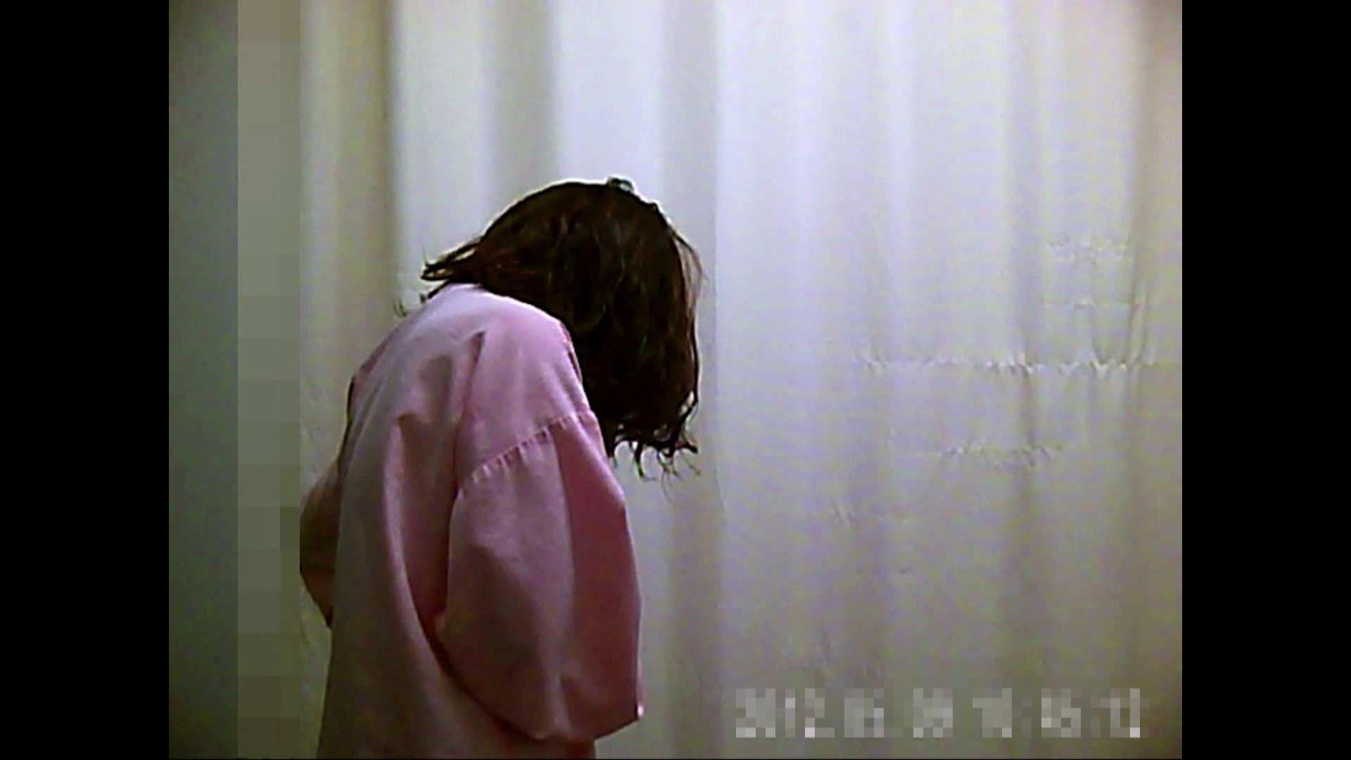 元医者による反抗 更衣室地獄絵巻 vol.267 0   0  97画像 43