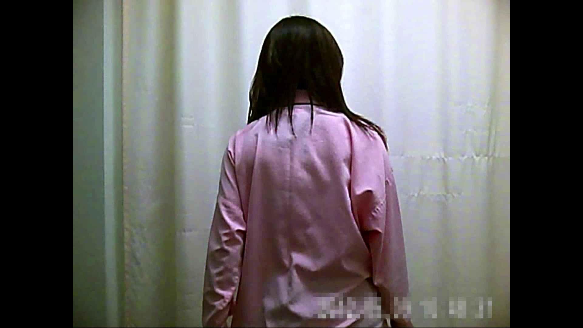 元医者による反抗 更衣室地獄絵巻 vol.267 0   0  97画像 69