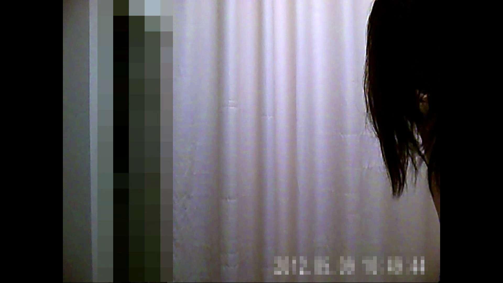 元医者による反抗 更衣室地獄絵巻 vol.267 0   0  97画像 76