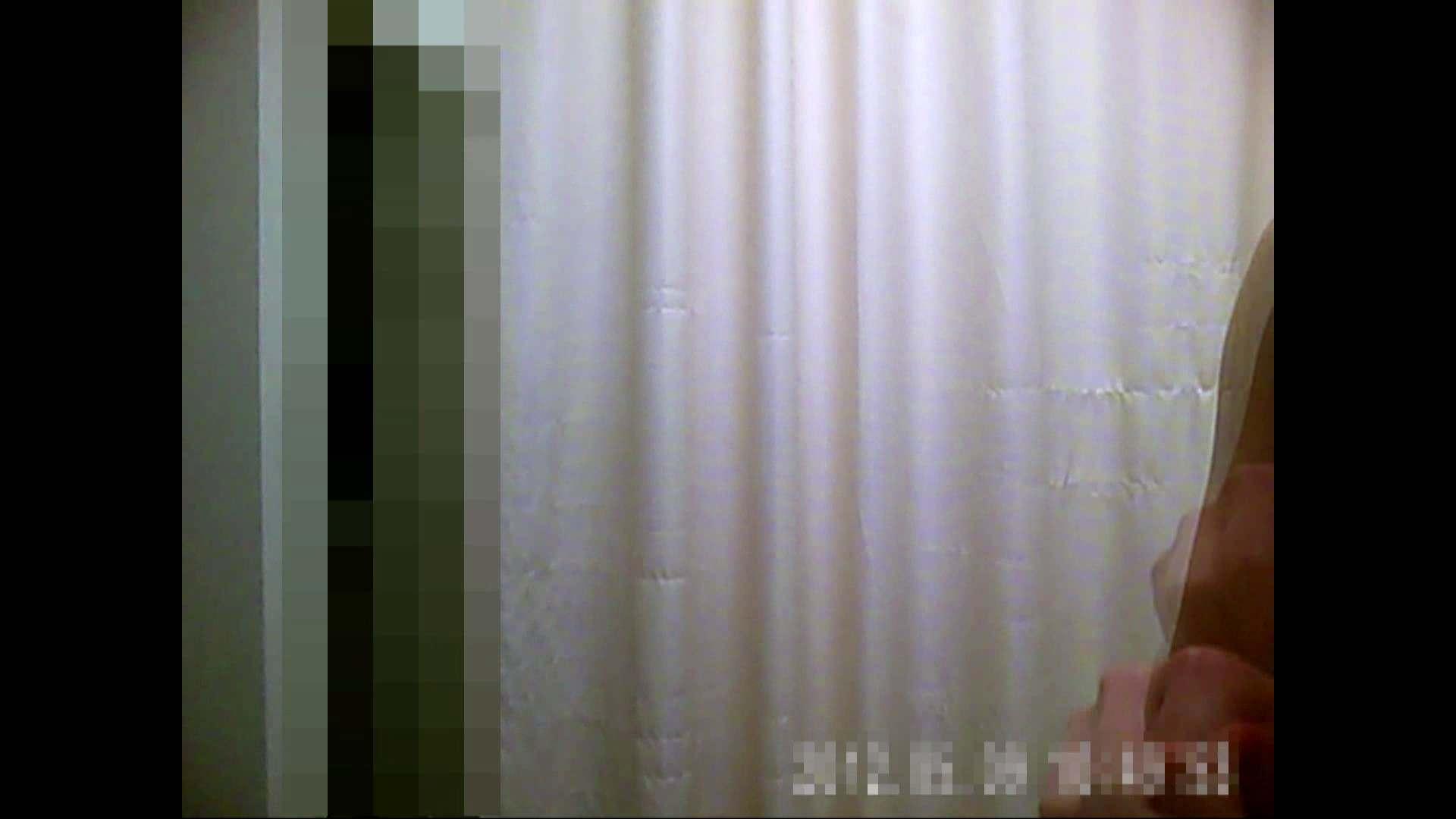 元医者による反抗 更衣室地獄絵巻 vol.267 0   0  97画像 78