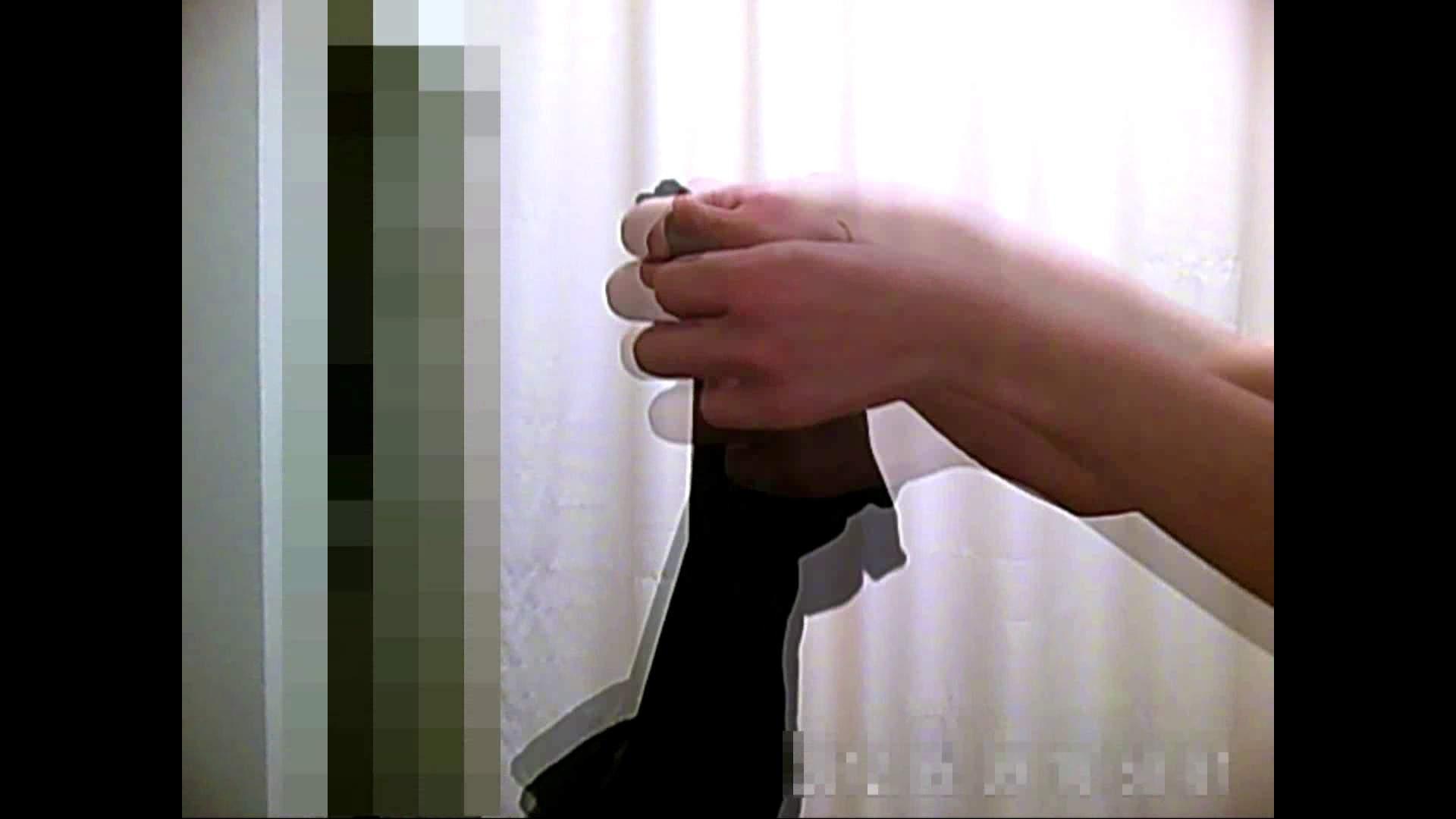 元医者による反抗 更衣室地獄絵巻 vol.267 0   0  97画像 80