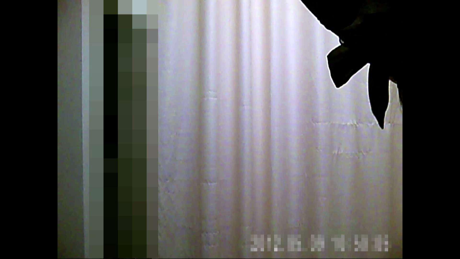 元医者による反抗 更衣室地獄絵巻 vol.267 0   0  97画像 81
