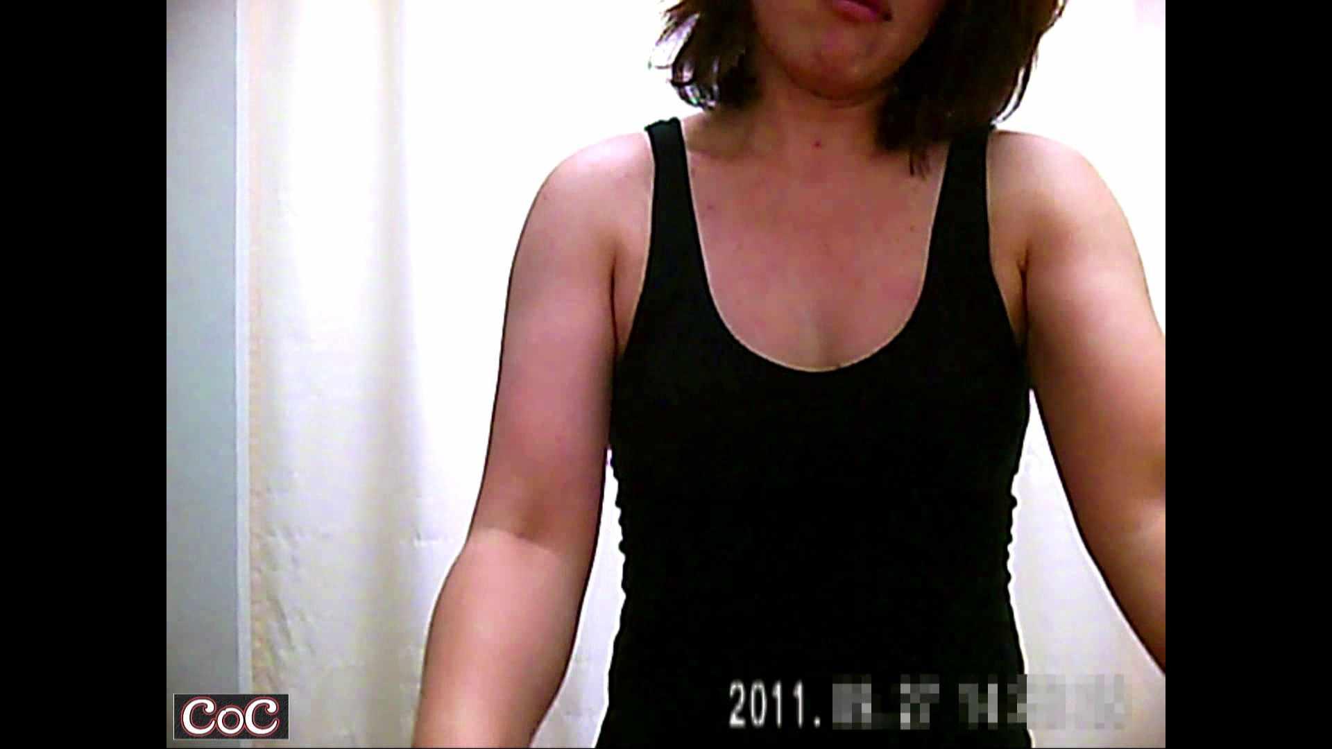 元医者による反抗 更衣室地獄絵巻 vol.258 0   0  77画像 17