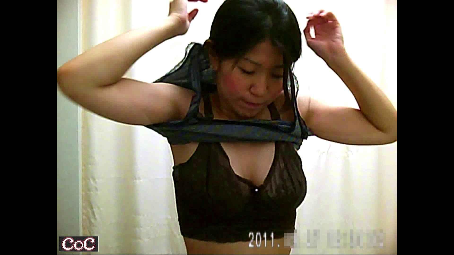 元医者による反抗 更衣室地獄絵巻 vol.258 0   0  77画像 24