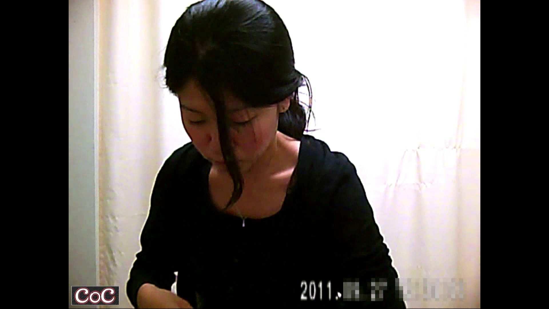 元医者による反抗 更衣室地獄絵巻 vol.258 0   0  77画像 27