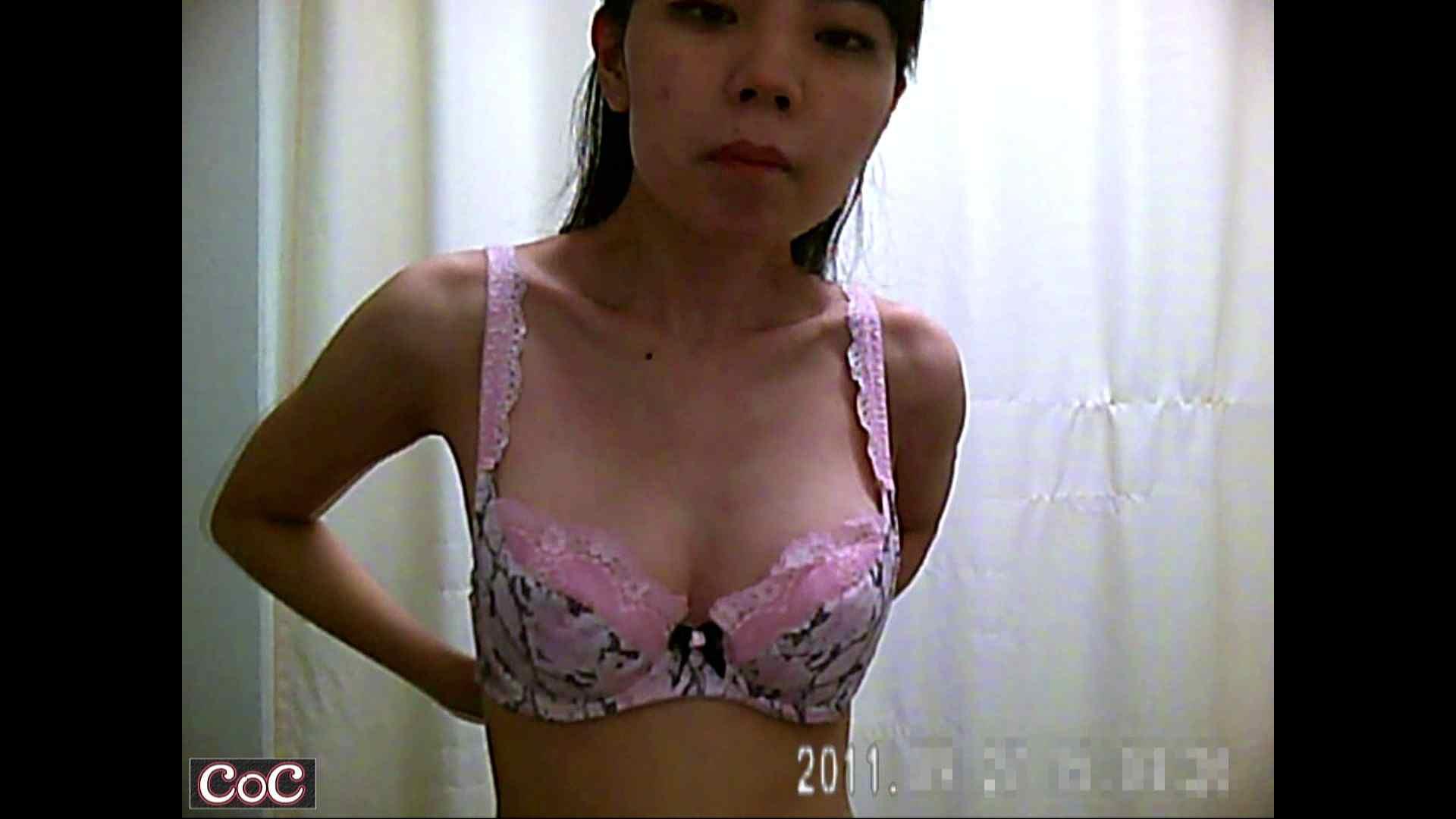 元医者による反抗 更衣室地獄絵巻 vol.258 0   0  77画像 40