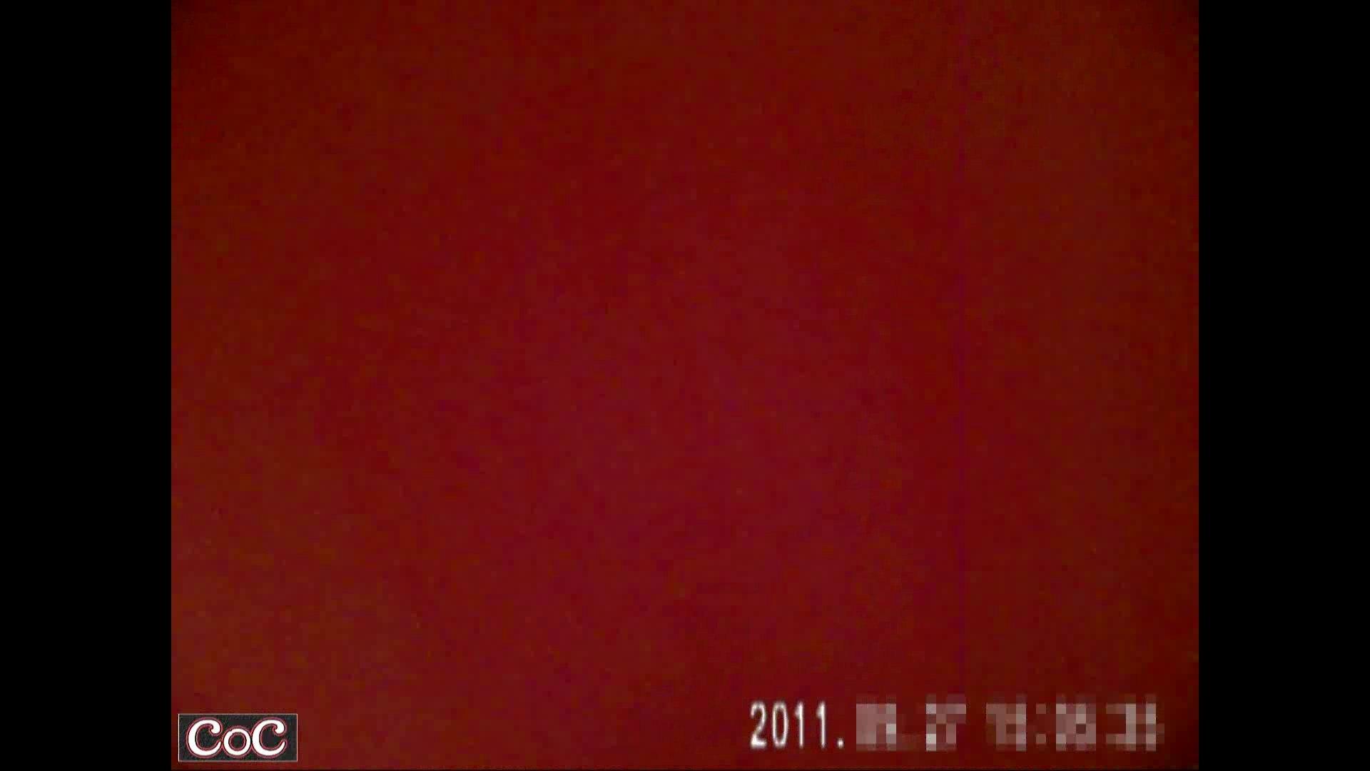 元医者による反抗 更衣室地獄絵巻 vol.258 0   0  77画像 47