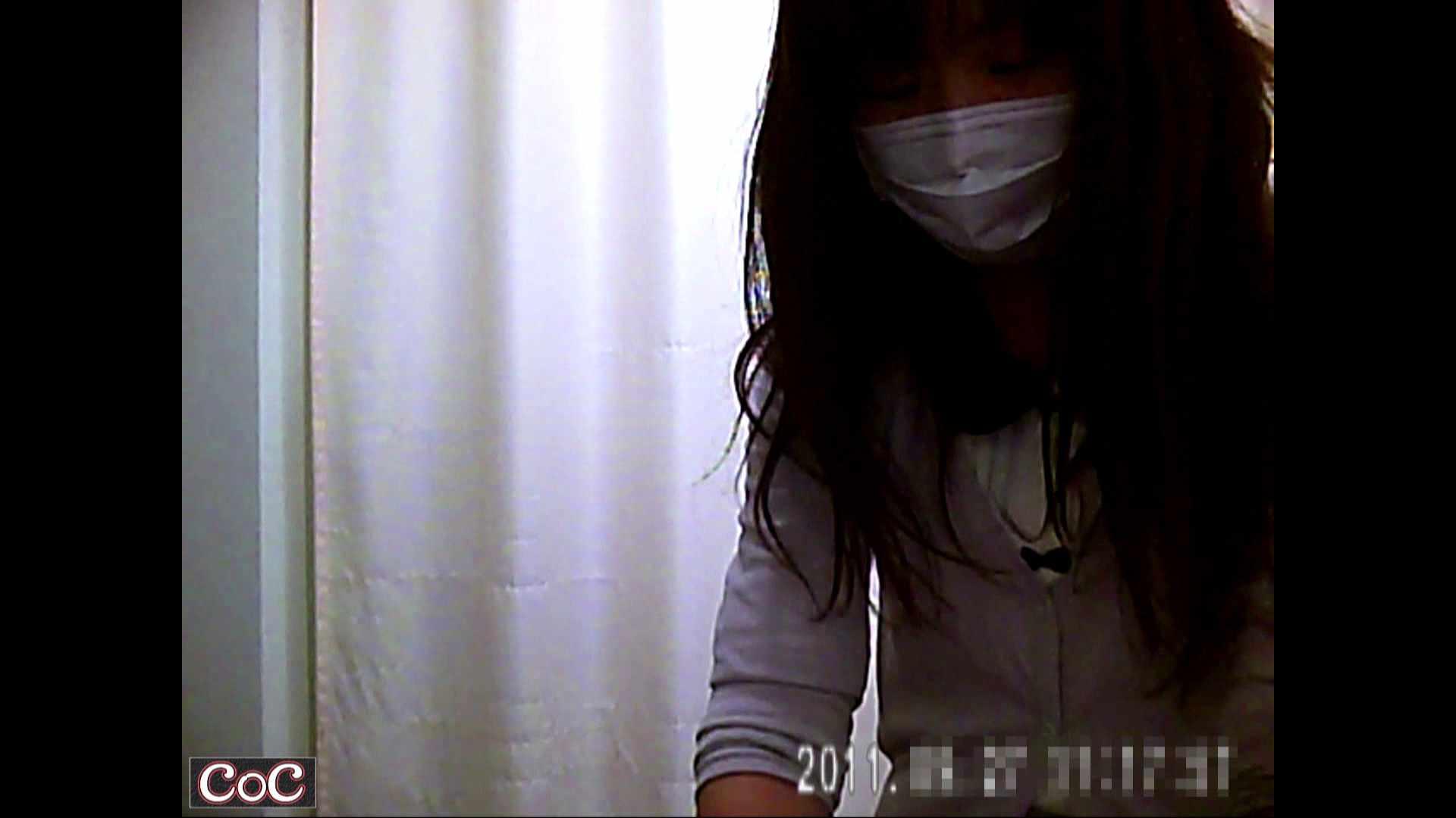 元医者による反抗 更衣室地獄絵巻 vol.258 0   0  77画像 50