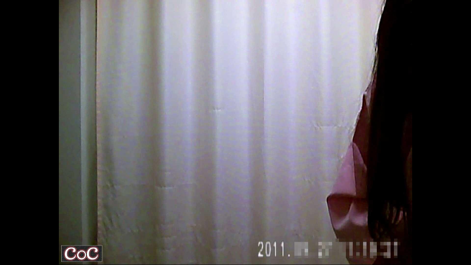 元医者による反抗 更衣室地獄絵巻 vol.258 0   0  77画像 59
