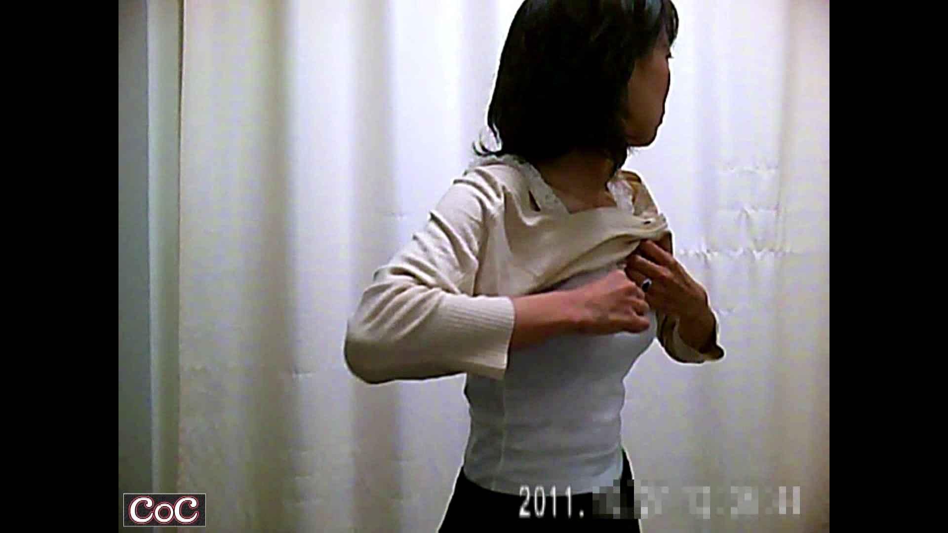 元医者による反抗 更衣室地獄絵巻 vol.223 0 | 0  109画像 103
