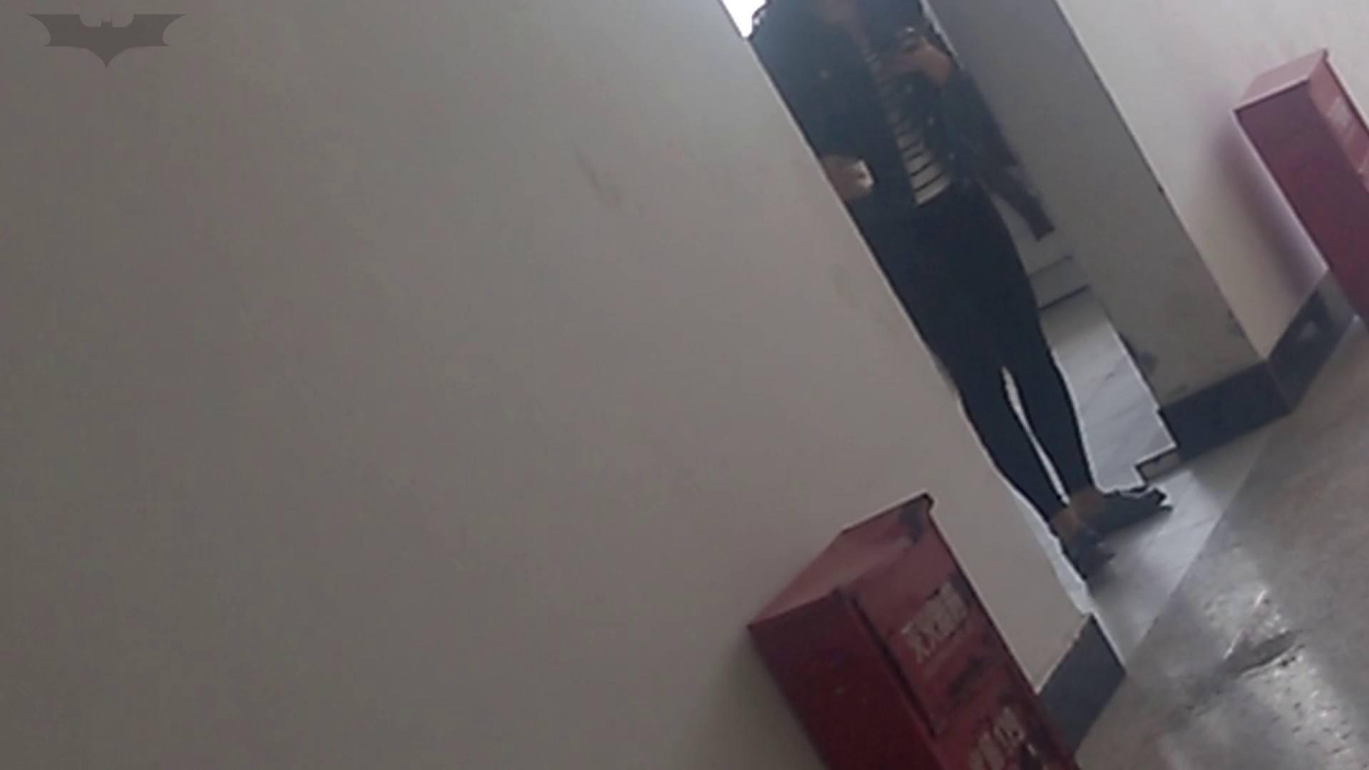 JD盗撮 美女の洗面所の秘密 Vol.10 特撮トイレ | 0  101画像 8