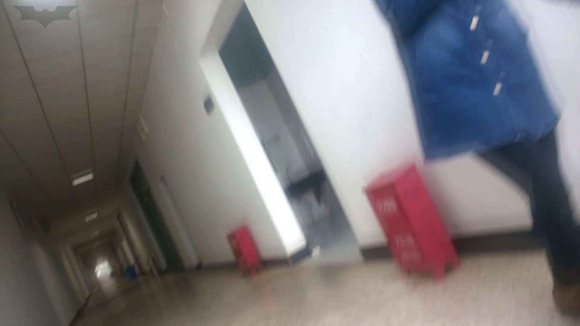 JD盗撮 美女の洗面所の秘密 Vol.10 特撮トイレ | 0  101画像 19