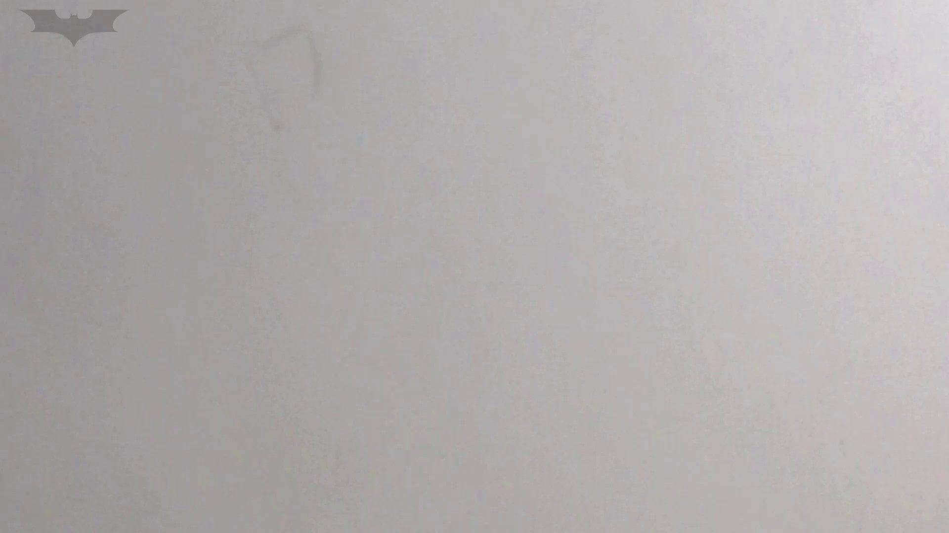 JD盗撮 美女の洗面所の秘密 Vol.10 特撮トイレ | 0  101画像 42