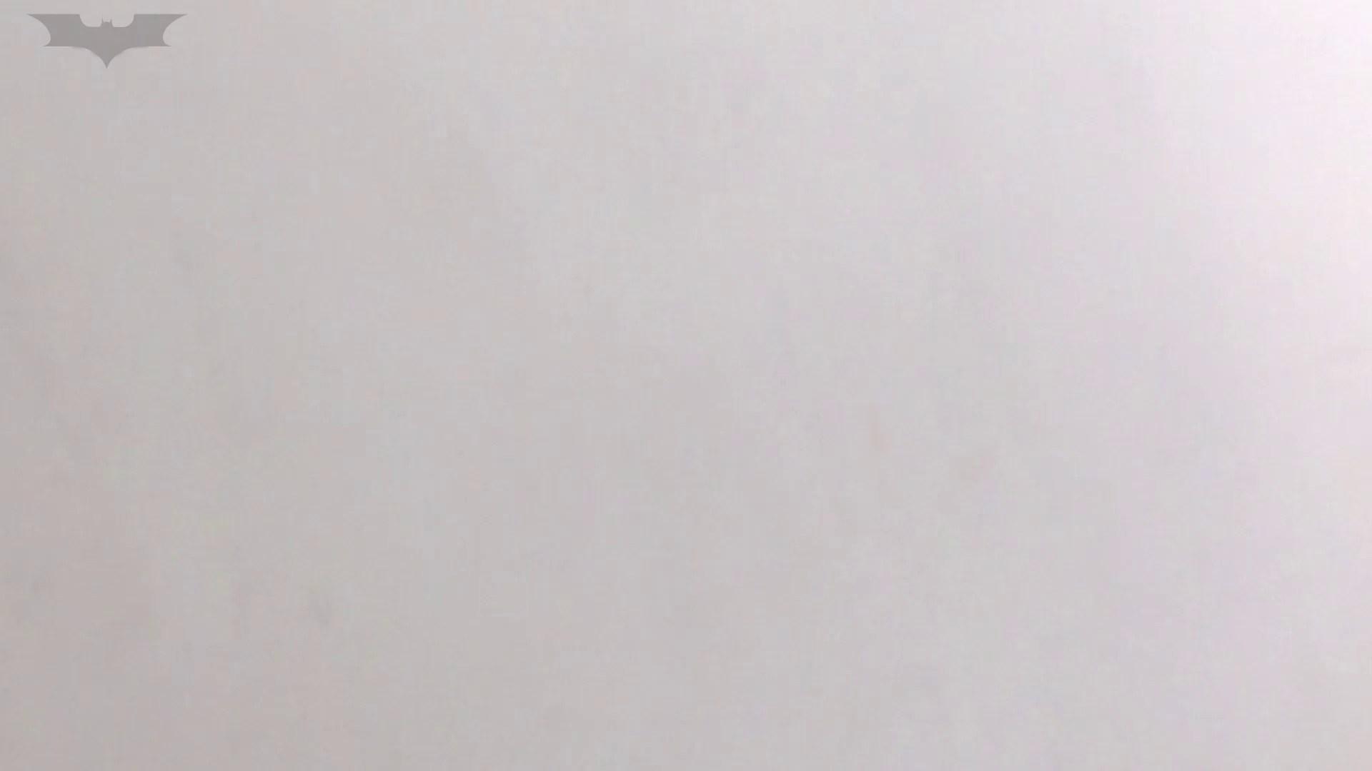 JD盗撮 美女の洗面所の秘密 Vol.10 特撮トイレ | 0  101画像 43