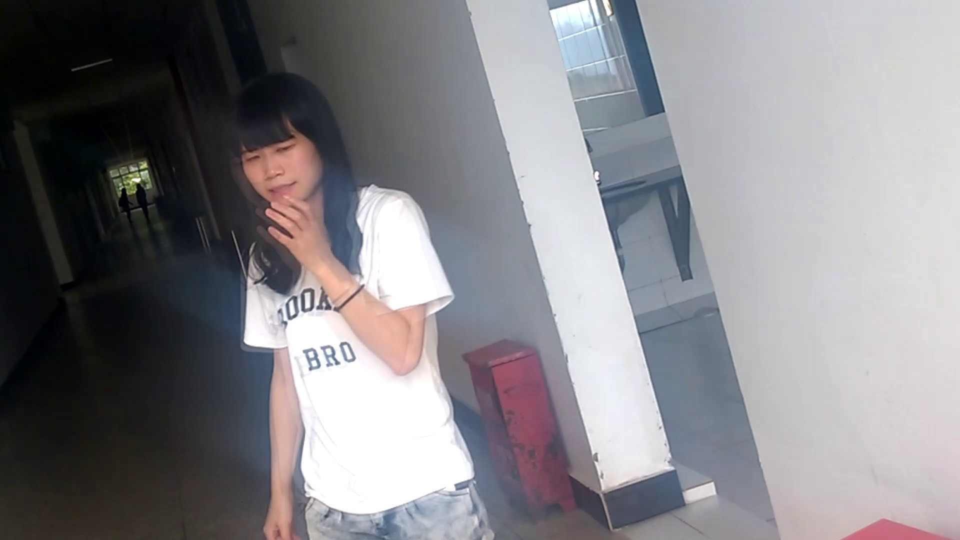 JD盗撮 美女の洗面所の秘密 Vol.10 特撮トイレ | 0  101画像 91