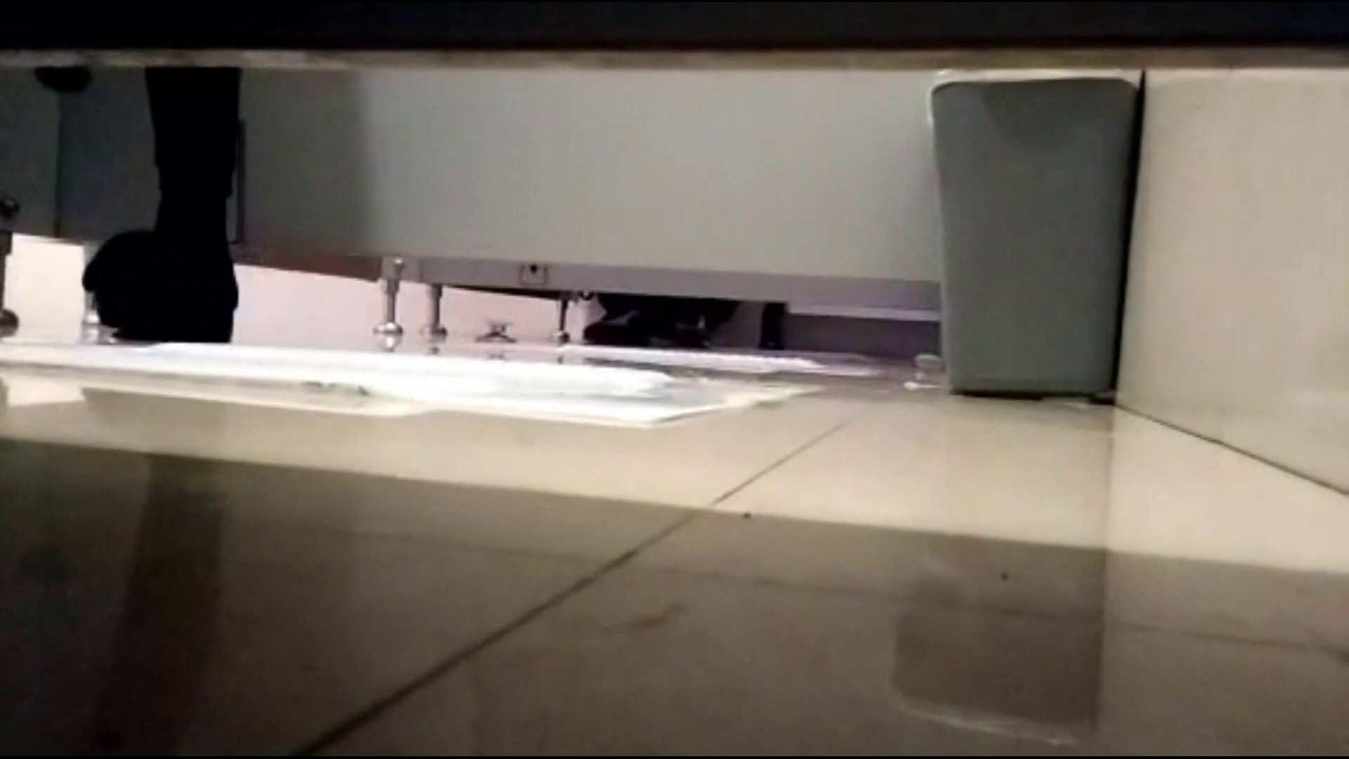 芸術大学ガチ潜入盗撮 JD盗撮 美女の洗面所の秘密 Vol.102 0   0  90画像 8
