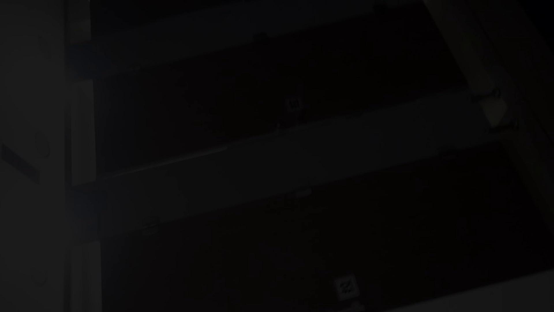 芸術大学ガチ潜入盗撮 JD盗撮 美女の洗面所の秘密 Vol.102 0   0  90画像 21
