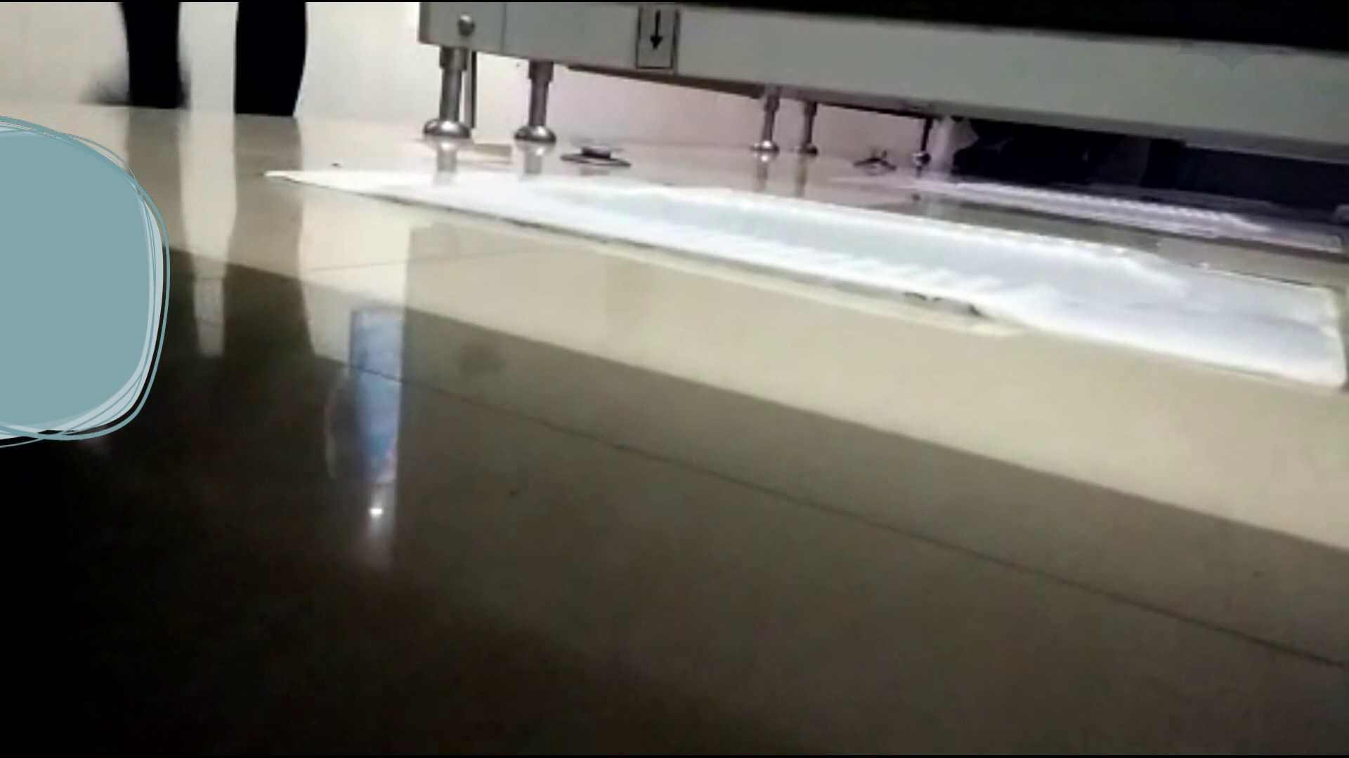 芸術大学ガチ潜入盗撮 JD盗撮 美女の洗面所の秘密 Vol.102 0   0  90画像 22
