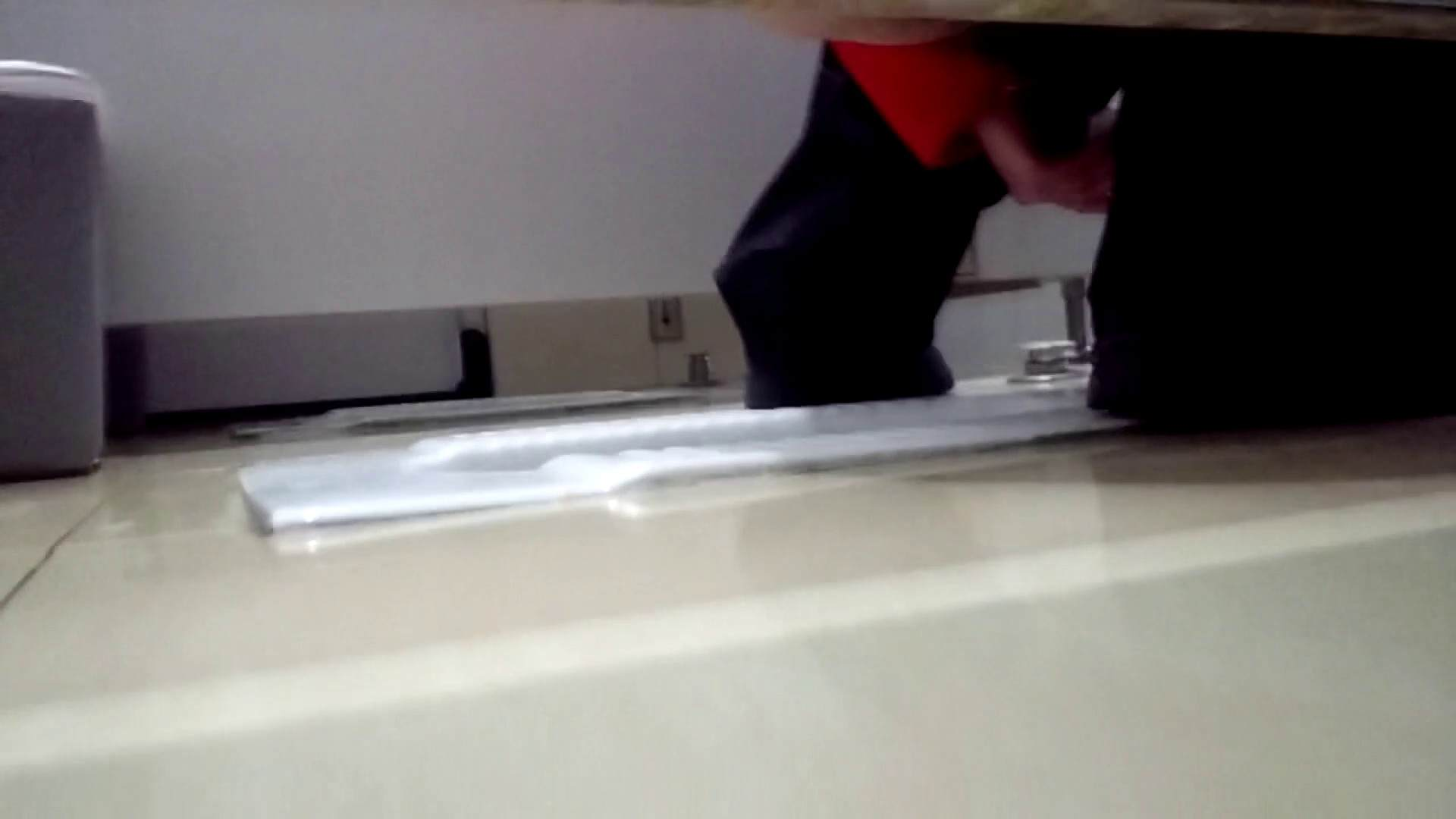 芸術大学ガチ潜入盗撮 JD盗撮 美女の洗面所の秘密 Vol.102 0   0  90画像 70