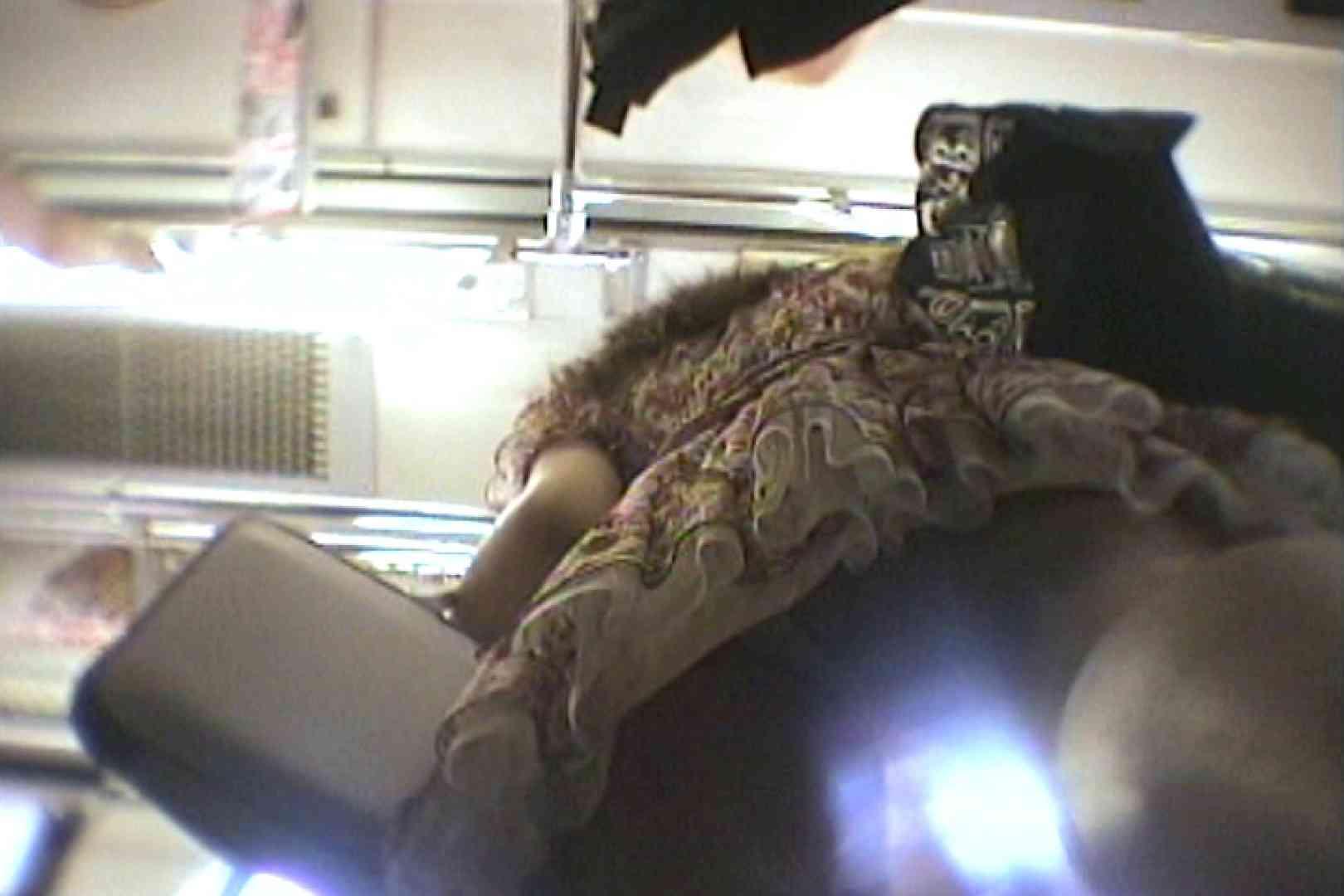 会員No.6 KAIさんのパンチラOL通勤の会 0 | 0  71画像 1