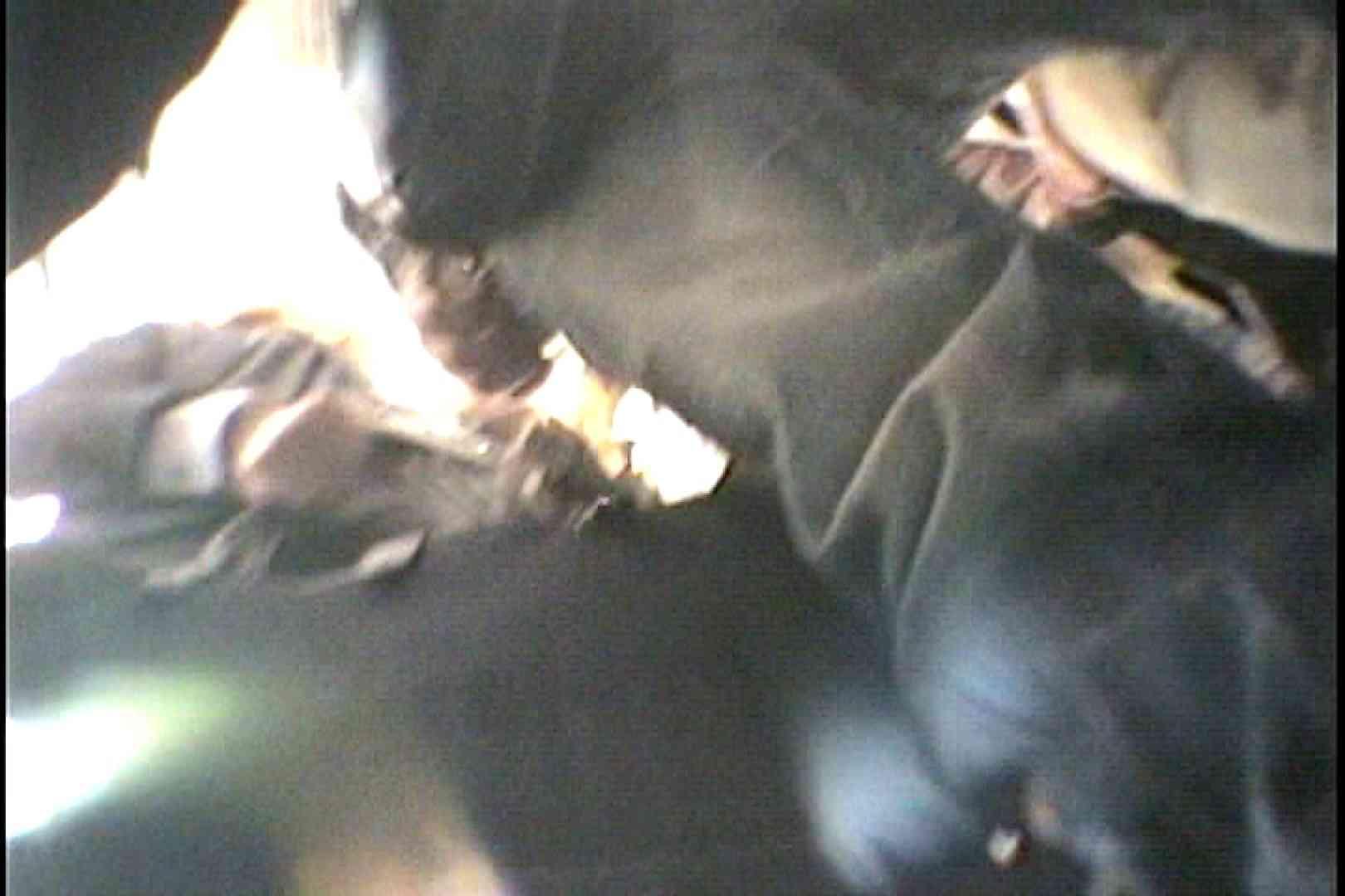 会員No.24 KAIさんのパンチラOL通勤の会 0 | パンツ  65画像 43