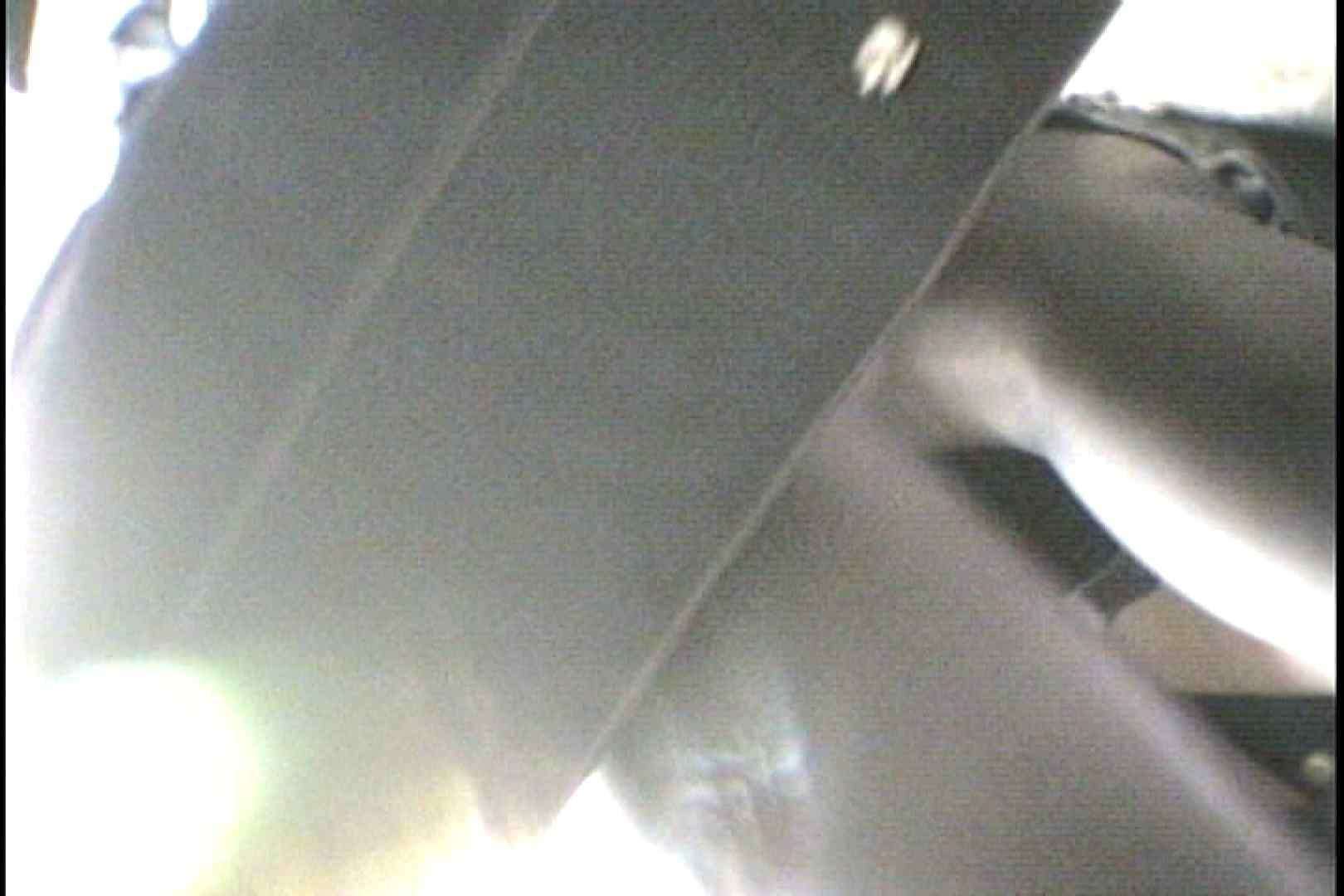 会員No.24 KAIさんのパンチラOL通勤の会 0 | パンツ  65画像 44