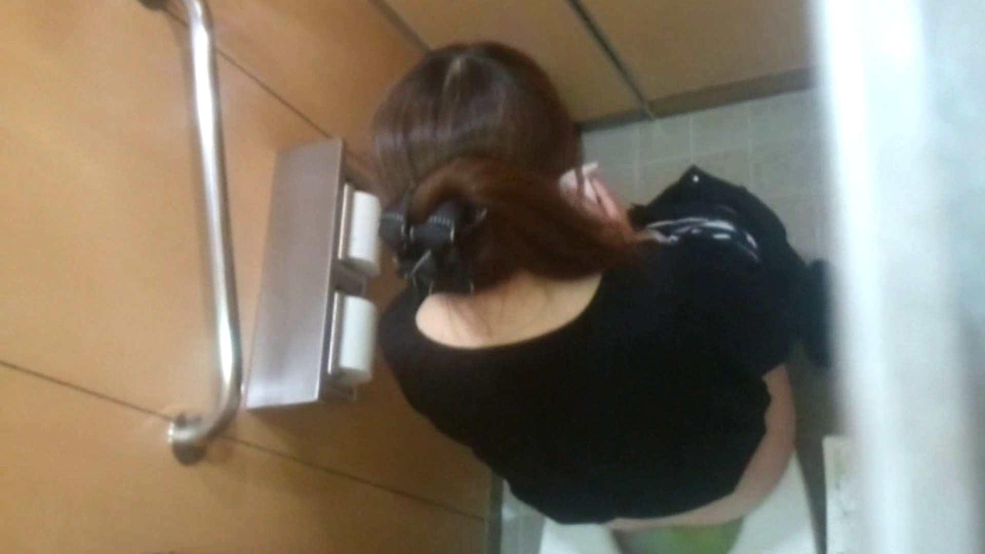 化粧室絵巻 商い場編 VOL.14 0 | 0  66画像 20